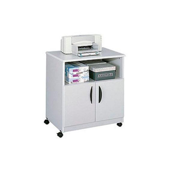 Mesa para impresora leogar costa rica - Impresoras para oficina ...